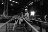 Philippines-Iron-and-Steel